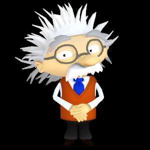 CodeBaby Einstein - WebSpeaking avatars Uitleganimaties met virtual agents. Avatars voor betere informatie-overdracht