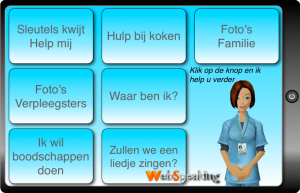 iPad-e-health-WebSpeaking-300x193