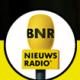 BNR-logo