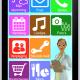 WebSpeaking avatars voor e-learning uitleganimaties apps en e-health